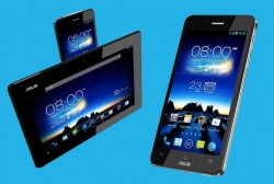 padfone-infinity-Asus