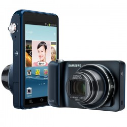 recovery-Samsung-Galaxy-Camera