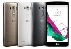 LG-G4-Beat