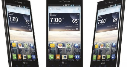 LG-Spectrum-2-Verizon