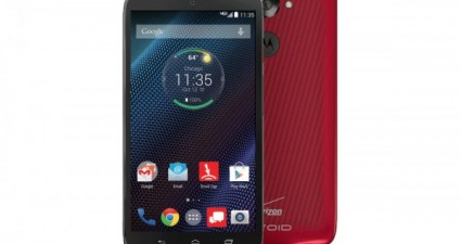 Motorola-Droid-Turbo-1