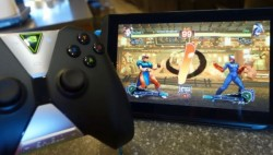 Nvidia-Shield-Tablet-LTE