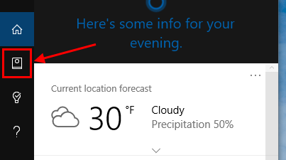 cortana_weather_1