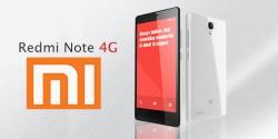 mi-note-4G