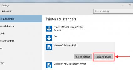 remove_printpdf