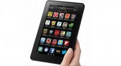 Amazon-Kindle-Fire-1st