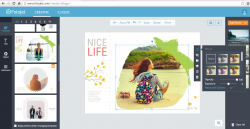 FotoJet Online Collage Maker Review