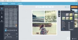 FotoJet Online Collage Maker Review b