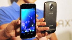 Samsungs-Galaxy-Nexus