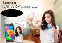 galaxy-grand-prime