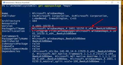 remove_builtin_1