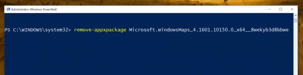 remove_builtin_2