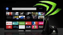 shield-android-tv-1