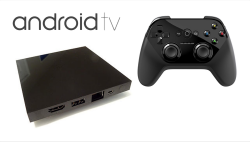 ADT-1-Android-TV