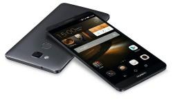 Huawei-Mate-7