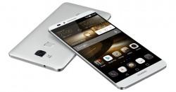 Huawei-Mate-7-root
