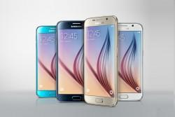 Samsung-Galaxy-S6-SM-G920F
