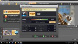 SmartSHOW 3D Animated SlideShow Maker