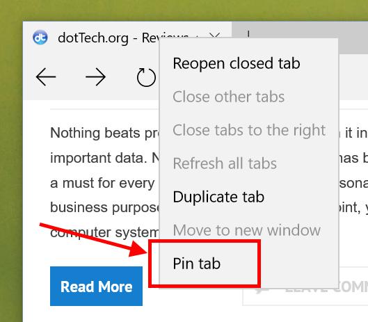 edge_pin_tab_1
