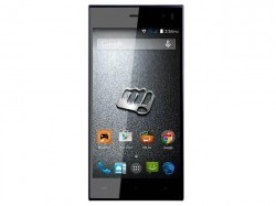 micromax_canvas_express