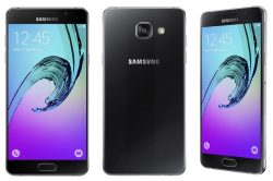 samsung-galaxy-a5-drivers