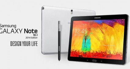 samsung-galaxy-note-10-1-2014