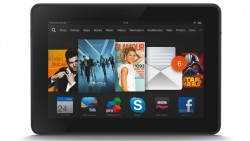 xl_Amazon-Kindle-Fire-HDX-root