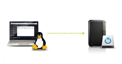 how_to_backup_Linux_computer