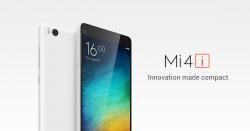 mi4i-recovery