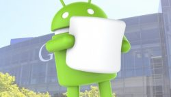 Android-6.0-Marshmallow-update-dt