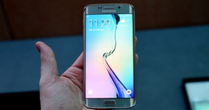 Samsung-Galaxy-S6-Edge-root