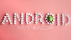 android-6-0-marshmallow-dottech