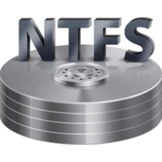 ntfs-recovery