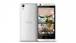 HTC-Desire-626-AT&T-root