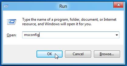 msconfig-on-windows8