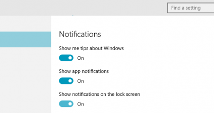 notification-981x344