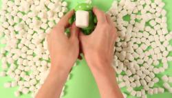 Android-6.0-Marshmallow-89335