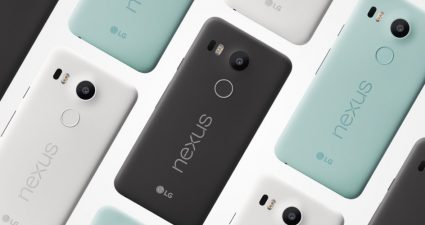 google-nexus-5x-bricks