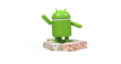 Android-Nougat-2729
