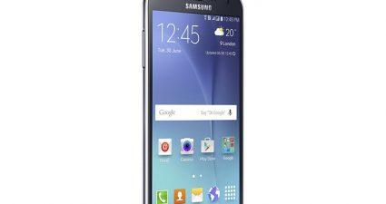 Samsung Galaxy J7 SM-J700M