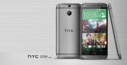 HTC-One-M8 (1)