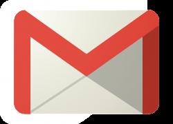 gmail-1162901_960_7201