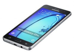 samsung_galaxy_on5