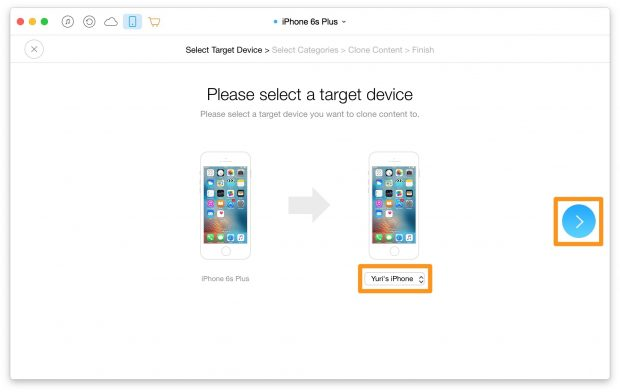 transfer-data-from-old-iphone-to-iphone-7-b