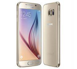 samsung-galaxy-s6-gold-platinum