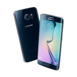Galaxy S6 Edge+ SM-G928P
