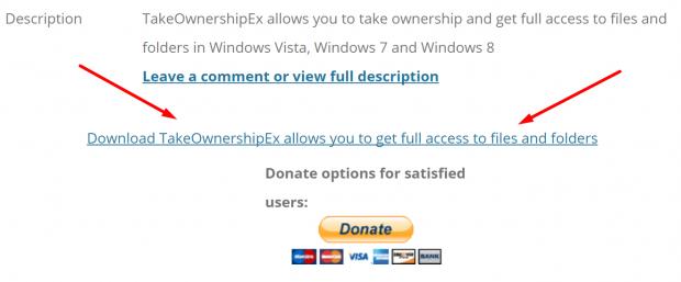 download-take-ownership-ex